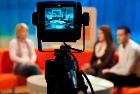 tv_production_Dollarphotoclub_28103014
